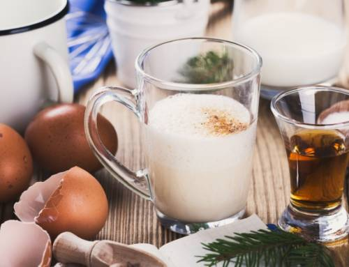The Best Ways to Nog