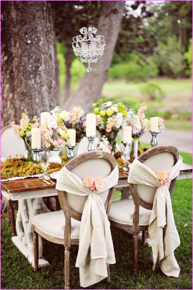Whats Your Rustic Wedding Style Whiskeymade