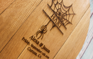 whiskeymade custom design trends