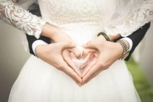 Is your wedding postponed?